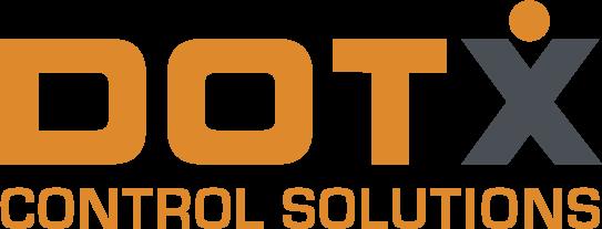 logo_Dotx